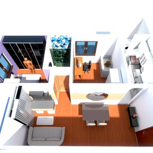 photos apartment house ideas