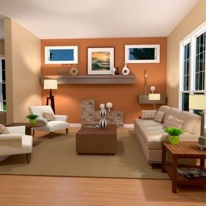 photos furniture decor living room ideas