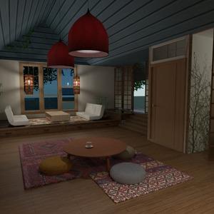 fotos casa muebles decoración bricolaje salón iluminación arquitectura ideas