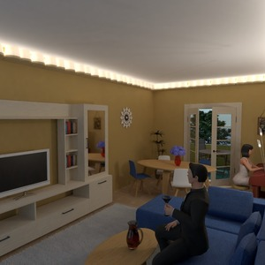 photos living room ideas