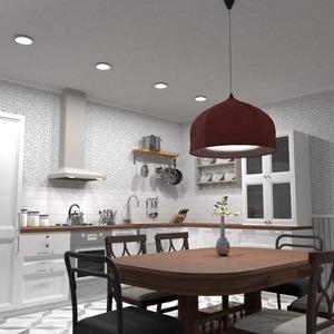 photos house kitchen renovation dining room ideas