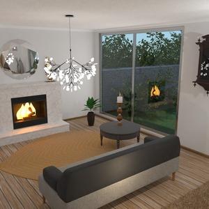 fotos haus wohnzimmer renovierung architektur eingang ideen