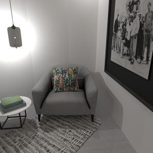 照片 浴室 卧室 客厅 厨房 餐厅 创意