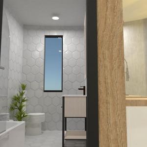 照片 公寓 独栋别墅 装饰 diy 浴室 创意