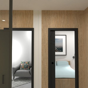 照片 公寓 独栋别墅 露台 diy 景观 创意