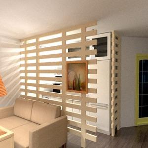 photos decor kitchen studio ideas