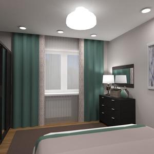 ideas apartment house furniture decor bedroom ideas