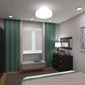 ideas apartment house decor bedroom ideas