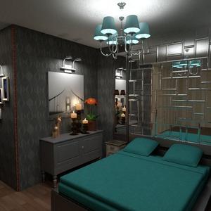 photos maison meubles décoration salle de bains chambre à coucher eclairage rénovation architecture idées