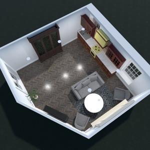 photos living room kitchen storage ideas
