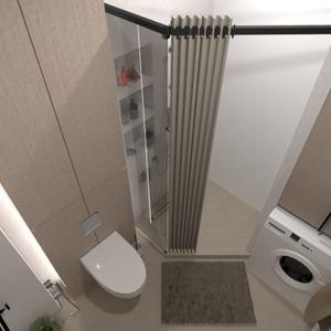 nuotraukos butas namas vonia apšvietimas studija idėjos