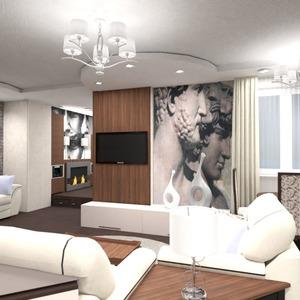 photos apartment house furniture decor living room kitchen lighting renovation dining room storage studio ideas
