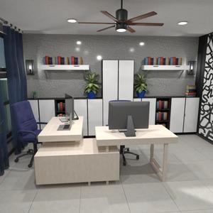 zdjęcia biuro remont pomysły