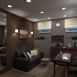 photos apartment house furniture decor lighting renovation storage ideas