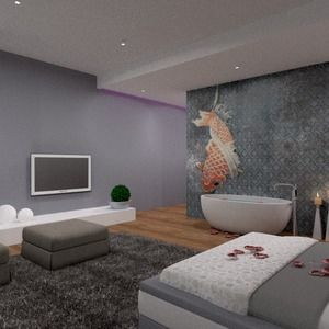 идеи квартира мебель декор сделай сам ванная спальня освещение ремонт архитектура хранение идеи