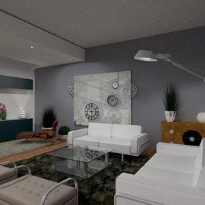 fotos apartamento mobílias decoração faça você mesmo quarto iluminação reforma arquitetura despensa ideias