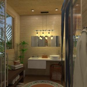 идеи дом декор ванная улица ландшафтный дизайн идеи