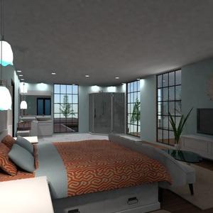 ideas house decor diy bathroom bedroom living room outdoor lighting landscape ideas
