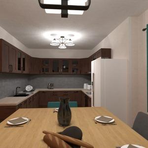 photos furniture decor kitchen lighting dining room ideas