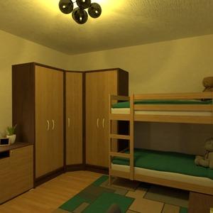 photos furniture decor bedroom lighting ideas