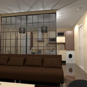 ideas apartment ideas
