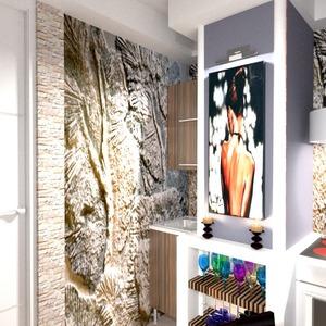 photos apartment decor kitchen ideas