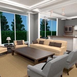 photos furniture kitchen dining room ideas