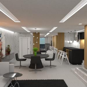 foto appartamento casa rinnovo architettura monolocale idee