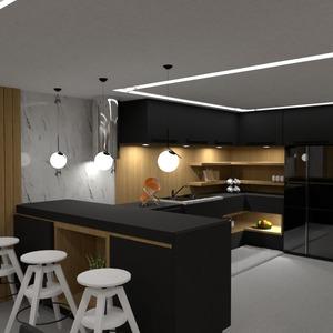 fotos apartamento casa decoração arquitetura ideias