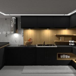 foto appartamento casa arredamento saggiorno studio idee