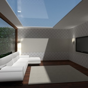 foto casa veranda arredamento decorazioni angolo fai-da-te illuminazione rinnovo paesaggio famiglia architettura idee