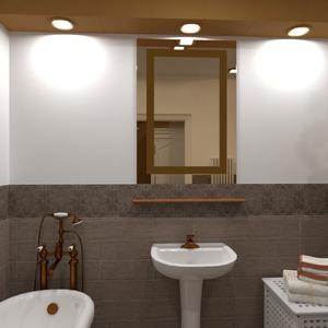идеи квартира мебель ванная освещение идеи