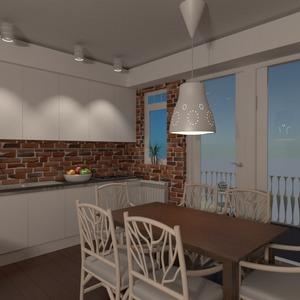 photos furniture decor diy living room kitchen lighting dining room storage studio ideas