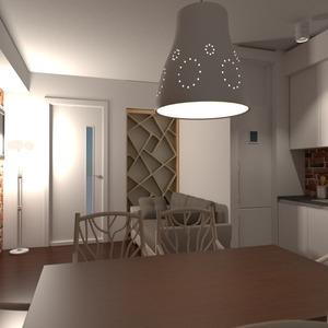 photos furniture decor diy living room kitchen household dining room storage studio ideas