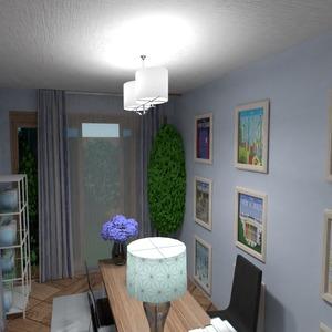 ideas apartment house furniture decor kids room office lighting landscape architecture studio ideas