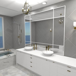 photos bedroom lighting renovation landscape architecture ideas