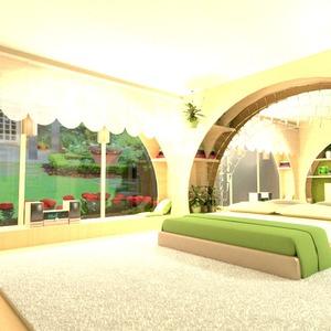 photos furniture decor diy bedroom lighting storage ideas