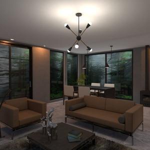 fotos casa decoração arquitetura ideias