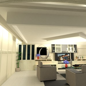 photos apartment house living room kitchen architecture ideas