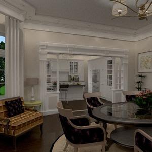 идеи квартира дом мебель декор сделай сам гостиная кухня освещение столовая архитектура хранение идеи