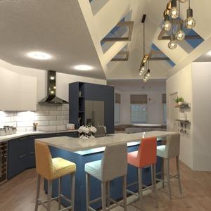 photos house decor kitchen household architecture ideas