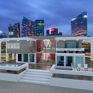 fotos casa arquitetura ideias