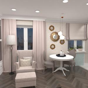 photos apartment furniture decor living room kitchen ideas