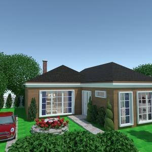 foto casa arredamento decorazioni angolo fai-da-te garage esterno paesaggio architettura idee