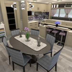 photos apartment house furniture decor diy living room kitchen lighting renovation household dining room architecture storage ideas