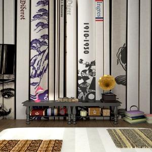 fotos apartamento casa mobílias decoração faça você mesmo dormitório quarto reforma ideias