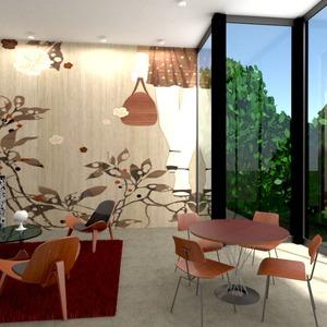 fotos apartamento casa mobílias decoração faça você mesmo quarto reforma ideias