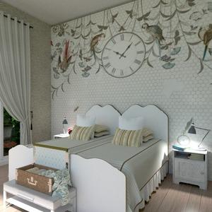 fotos apartamento casa mobílias decoração faça você mesmo dormitório ideias
