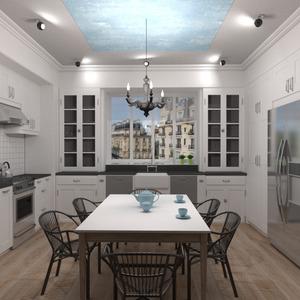 photos apartment furniture decor kitchen office renovation storage ideas