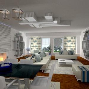 идеи квартира дом мебель декор сделай сам гостиная освещение ремонт столовая архитектура хранение идеи